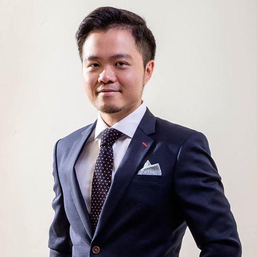 seo company malaysia
